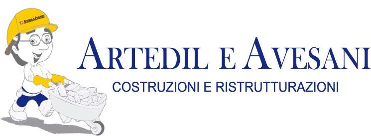 Artedil & Avesani