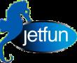 logo jetfun